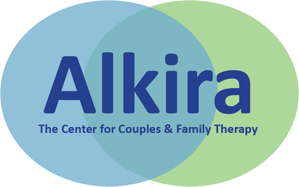 Alkira Therapy